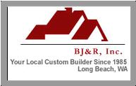 BJR Construction
